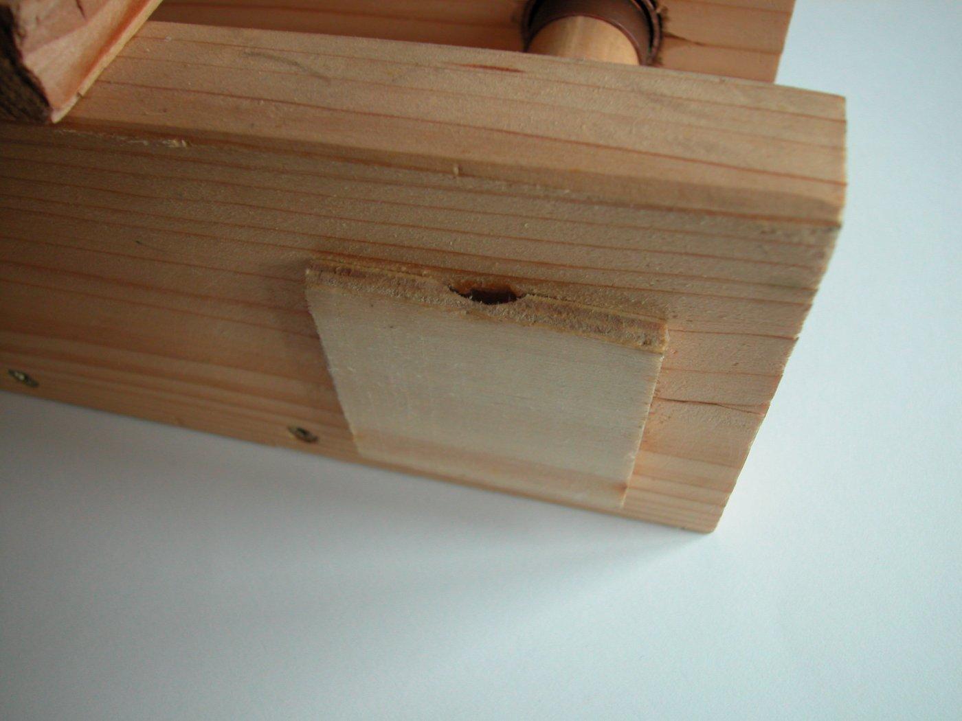 berechnungen zu reibungskoeffiezienten und kraftaufwand. Black Bedroom Furniture Sets. Home Design Ideas
